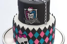 high cake ideas birthday cake ideas archives pretty my party