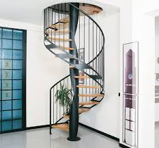 circular stairs plan circular stairs pictures ideas u2013 latest