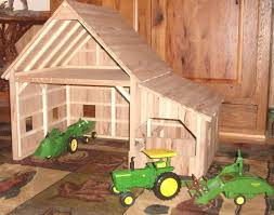 Toy Barn Patterns Woodworking Plans 25 Unique Wooden Toy Barn Ideas On Pinterest Toy Barn Wooden