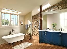 bathroom ideas with clawfoot tub bathrooms with clawfoot tubs updated vintage bathroom ideas with