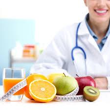 aadm1nx healthemployed com