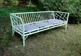 Outdoor Aluminum Patio Furniture by Furniture Design Ideas Retro Aluminum Patio Furniture Awesome