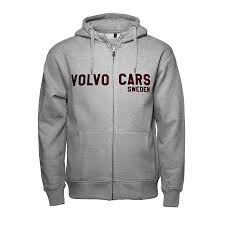 volvo official website volvo car lifestyle collection shop men u0027s hoodie volvo cars