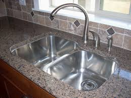 kitchen sink clogged both sides kitchen sink clogged on both sides with garbage disposal sink ideas