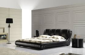 bedroom furniture modern black bedroom furniture compact