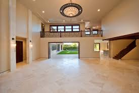 tile durango travertine tile popular home design gallery at