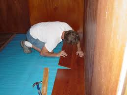 Wooden Laminate Flooring Laminate Wood And Ceramic And Porcelain Tile Flooring