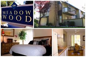 1 Bedroom 1 Bathroom Apartments For Rent 5 Stunning One Bedroom Apartments Available Now In Reno Nv