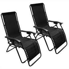 Reclining Patio Chairs 48 Best Zero Gravity Chair Images On Pinterest Zero Modern