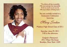 high school graduation party invitations graduation party invitation grad 15