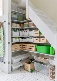 Interior Design 17 Mudroom Lockers Ikea Interior Best 25 Ikea Pantry Ideas On Pinterest Ikea Kitchen