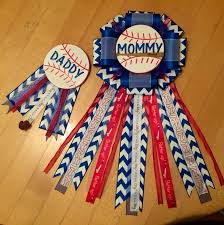 baby shower mums ideas 2230 best baby shower images on basketball party