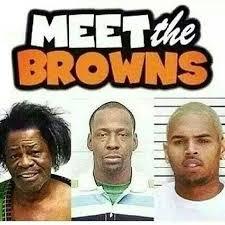 James Brown Meme - cool 20 james brown meme testing testing