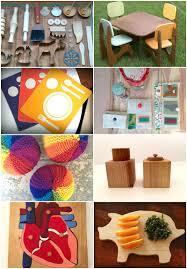 gorgeous montessori finds on etsy how we montessori