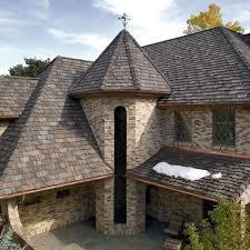 Eagle Roof Tile Exterior Fantastic Brick Painted House Design Ideas For