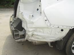 nissan altima front bumper replacement arrival jmc autoworx page 10