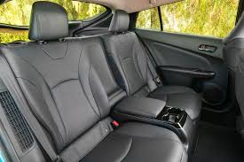 prius back seats on prius images tractor service and repair manuals