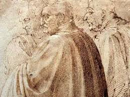 theartview michelangelo the drawings of a genius youtube