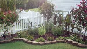 Corner Garden Ideas Corner Backyard Garden Ideas 22 Astonishing Corner Garden Ideas