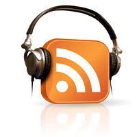 podcast android forget listen 10 great podcasting apps android appstorm