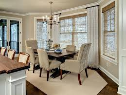 dining room curtains ideas dining room curtain ideas small dining room curtain ideas modern