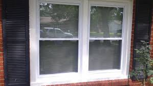 replacement windows austin tx energy saving windows killeen tx