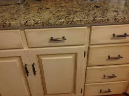 How To Faux Paint Kitchen Cabinets White Kitchen Cabinets Photos