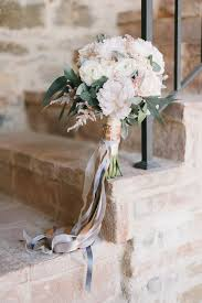 vintage bouquets bridal bouquets wedding in tuscany