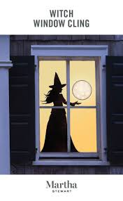 1550 best halloween decorations images on pinterest decoration