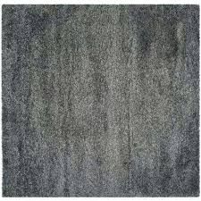 Square Outdoor Rug 7 Square Rug 7 X 7 Square Outdoor Rug Tapinfluence Co