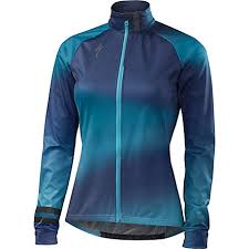 specialized women u0027s element 1 0 jacket cycling jackets erik u0027s