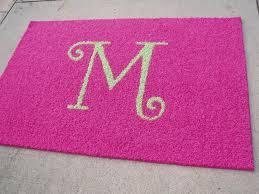 overstock rugs 5x7 christmas rugs amazon overstock rugs clearance