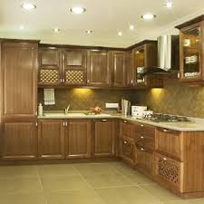 images of kitchen interior kitchen interior design ideas decobizz from kitchen interior design