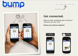 the best mobile apps for home business now