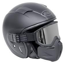 custom motocross goggles custom bilt brutus helmet cycle gear