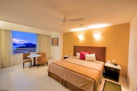 bid on luxury hotels u2013 benbie