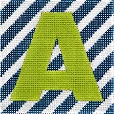 peterson handpainted needlepoint canvases