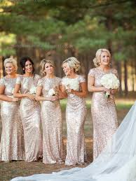 wedding dresses sale uk bridesmaid dresses online uk cheap bridesmaid dresses