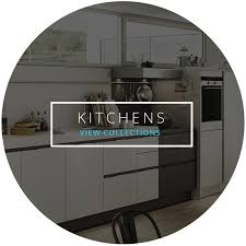Kitchens Collections by Kitchens U0026 Bathrooms Gloucester Cheltenham U0026 Uk Wide