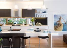 cost effective kitchen remodel ideas kitchen remodelling a plan