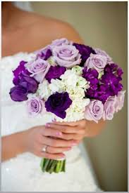 wedding flowers for guests how to tell guests that children aren t invited to your wedding