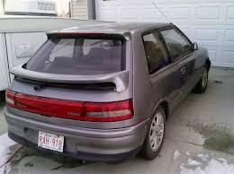 mazda familia fs mazda familia gtr 220hp 1 8 turbo beyond ca car forums