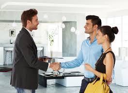 chambre des courtiers immobiliers 5 pourquoi un courtier immobilier et comment le choisir pour