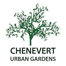 Houston Urban Gardeners - partners u2014 chenevert urban gardens