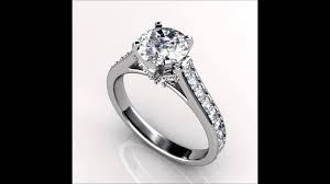 wedding rings jewelry stores in chicago jewelry stores in