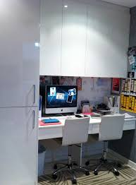 kitchen design canberra custom storage u2014 infinity kitchens u0026 joinery canberra kitchen
