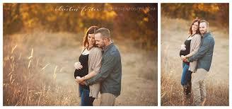 oklahoma city photographers huffer maternity oklahoma city okc maternity photographer