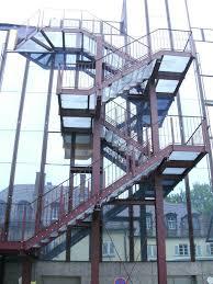 metallbau treppen treppen bertele gmbh metallbau bihlerdorf bei kempten