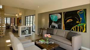 Beautiful Small Home Interiors Small Sala Interior Design Home Interior Design Ideas Cheap