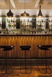 commercial bar stools foter